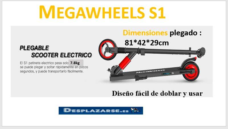megawheels-s1-plegable