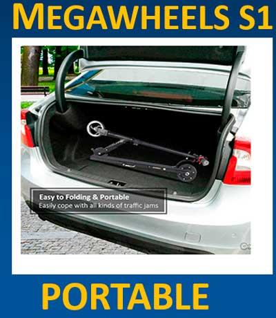 megawheels-s1-plegado-cabe-en-el-maletero-del-coche