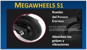 megawheels-s1-ruedas-