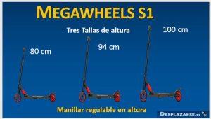 megawheels-s1-tres-tallas-de-altura