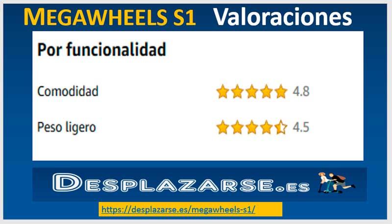 megawheels-s1-valoraciones