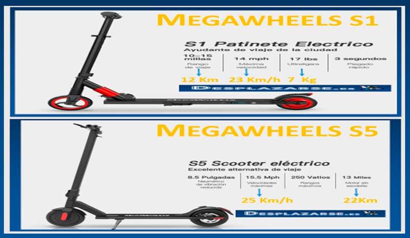 megawheels-s1-versus-megawheels-s5