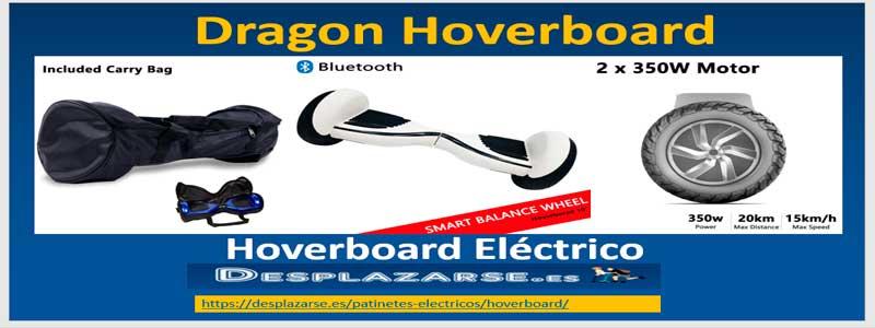 Dragon-Hoverboard-con-Ruedas-de-10-pulgadas