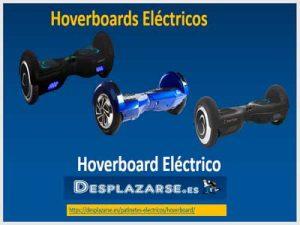 hoverboard-electrico-
