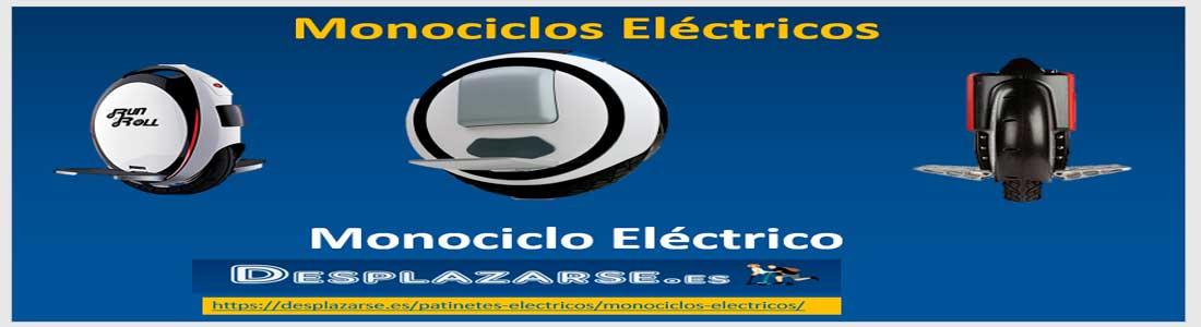 monociclos-electricos-