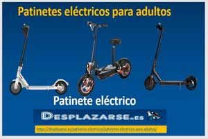 patinetes-electricos-para-adultos-
