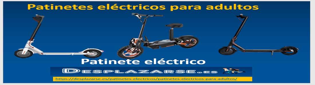 patinetes-electricos-para-adultos