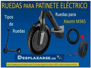 tipos-de-ruedas-de-patinete-electrico-