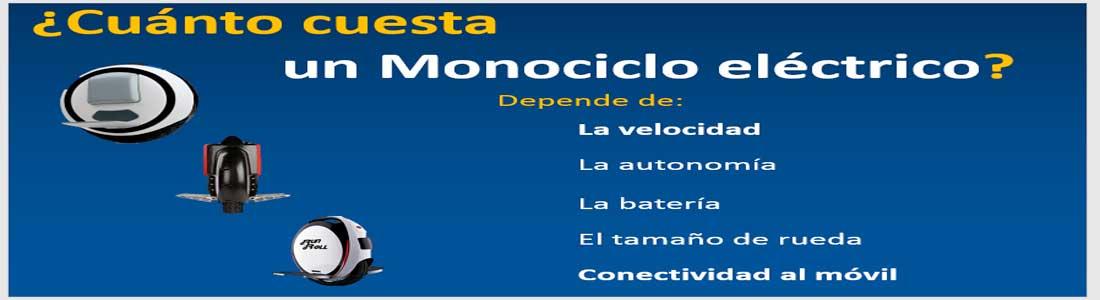cuanto-cuesta-un-monociclo-electrico-autoequilibrio