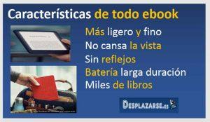 caracteristicas-del-libro-electronico-ebook-ereader