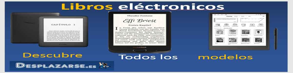 libro-electronico-eReader-eBook-guia-de-compra