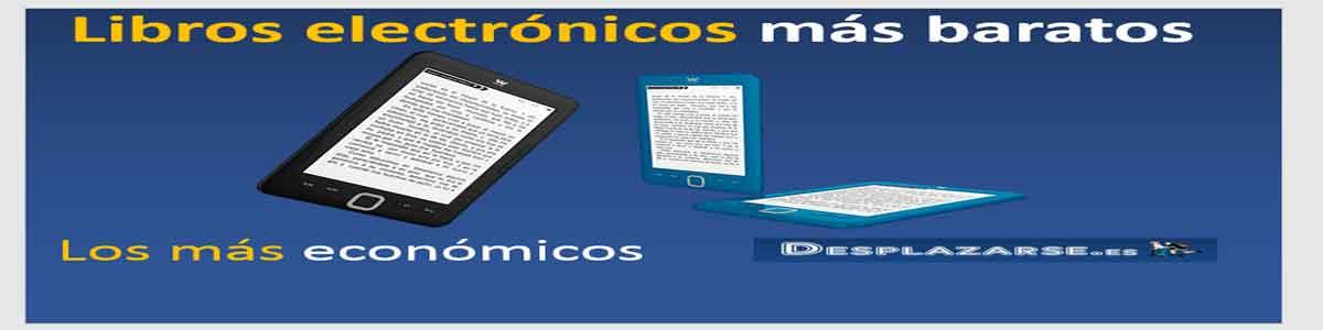 libros-electronicos-mas-baratos