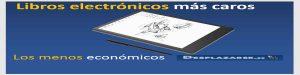 libros-electronicos-mas-caros