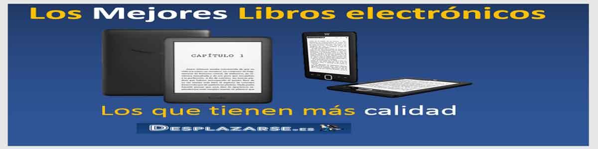 mejores-libros-electronicos-