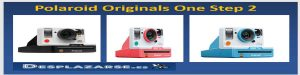 Polaroid-Originals-one-Step-2-camara-instantanea