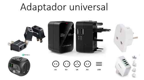 adaptador-universal-