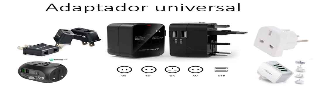 adaptador-universal