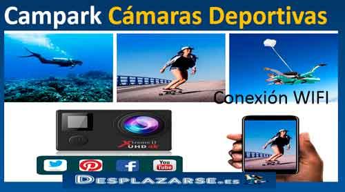 campark-camara-deportiva-con-wifi