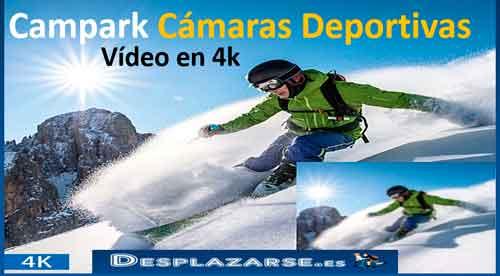 campark-camara-deportiva-graba-4k