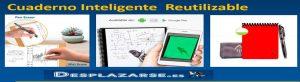 cuaderno-inteligente-reutilizable