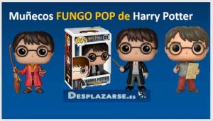 funko-pop-harry-potter-JUGUETES