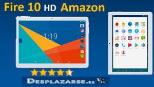 fire-10-hd-amazon-tablet