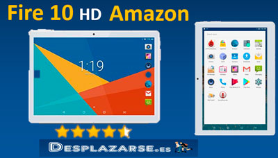 fire-10-hd-amazon-tablet