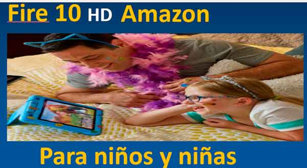 fire-10-hd-amazon-para-ninos-y-ninas