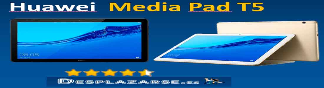 huawei-mediapd-t5-tablet