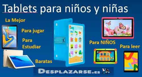 mejores-tablets-para-ninos-y-ninas