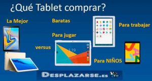 que-tablet-comprar
