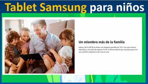 samsung-galaxy-tab-para-ninos-kids-home