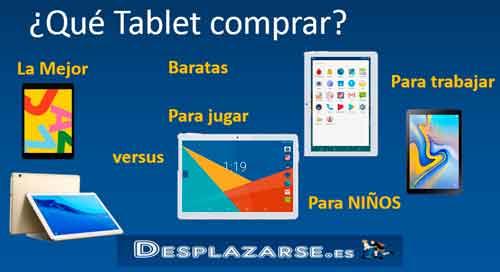 comprar-tablets