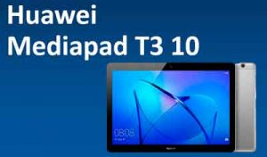 Huawei-Mediapad-T3-10