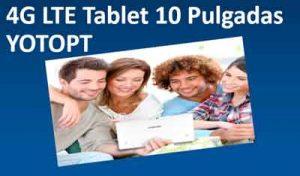 YOTOPT-4G-LTE-Tablet-10-Pulgadas