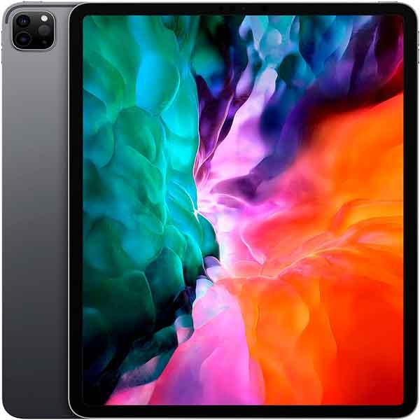 cual-es-el-mejor-ipad-calidad-precio-Nuevo-Apple-iPad-Pro