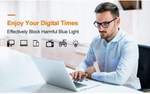 gafas-de-filtro-azul-polarizadas-para-ordenador