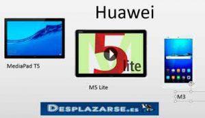 mejores-tablet-huawei-calidad-precio