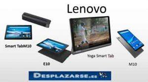 mejores-tablet-lenovo-calidad-precio