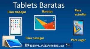 tablets-baratas