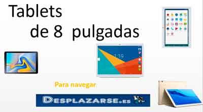 tablets-baratas-de-8-pulgadas