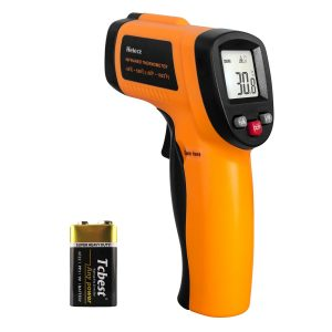 termometro-digital-infrarrojo-sin-contacto