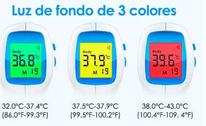 termometro-digital-infrarrojos-de-frente