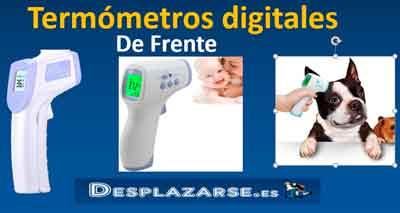 termometros-digitales-de-frente-para-adultos-y-bebes