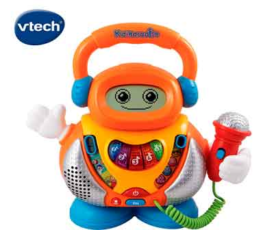 VTech-Kidi-karaoke-interactivo-con-microfono
