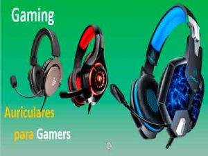 auriculares-gaming-para-ps4-y-xbox-one