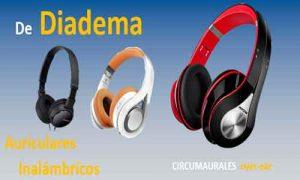 auriculares-inalambricos-de-diadema