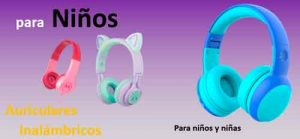auriculares-para-ninos