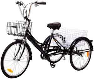bicicleta-de-tres-ruedas