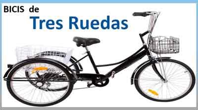 bicicletas-de-tres-ruedas
